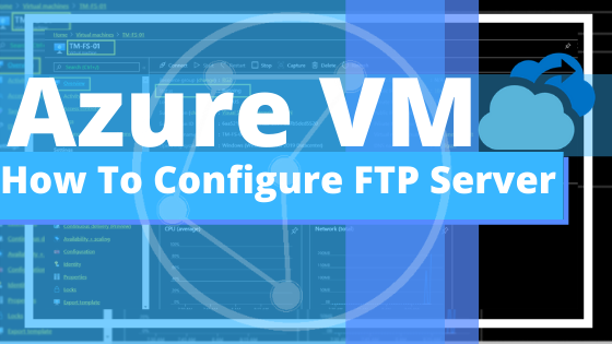 How To Configure FTP Server